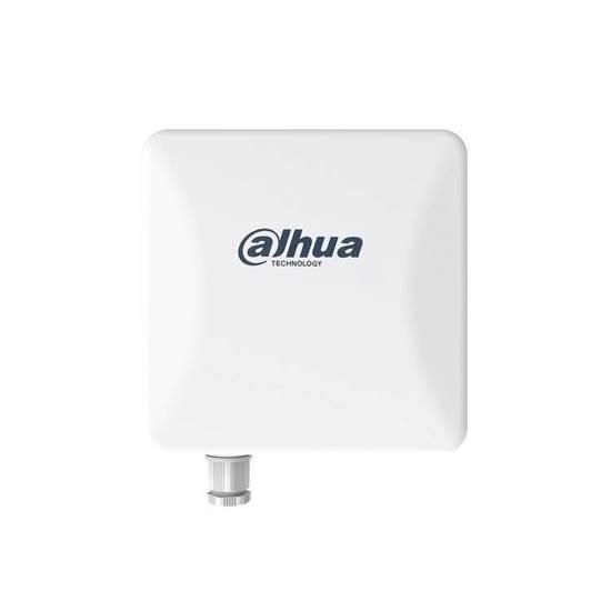 PFWB5-10N DAHUA OUTDOOR WIRELESS VIDEO TRANSMITTER 20DBI 5G IP66