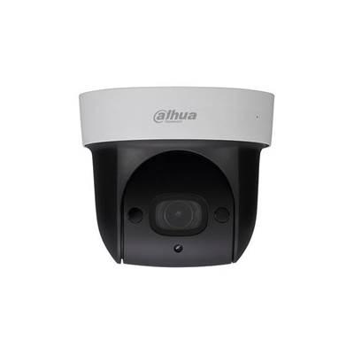 Εικόνα της SD29204UE-GN-W DAHUA IP MINI  PTZ  WIFI 2MP 2,7mm-11mm BUILT IN MIC STARLIGHT IR 30m
