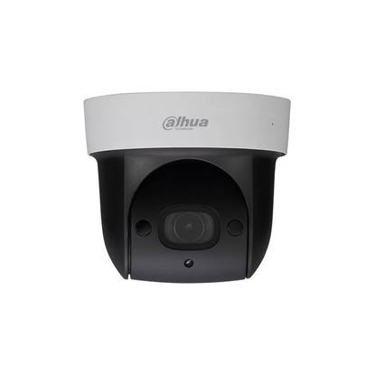 Εικόνα της SD29204UE-GN-W DAHUA IP MINI  PTZ  WIFI 2MP 2,7mm-11mm BUILT IN MIC STARLIGHT IR 30m