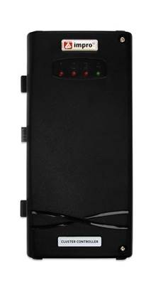 Εικόνα της HCM941-0-0-GB ΚΕΝΤΡΙΚΟΣ ΕΛΕΓΚΤΗΣ ΧΩΡΙΣ ΟΘΟΝΗ LCD ΜΕ ΠΛΑΣΤΙΚΟ ΚΑΛΥΜΜΑ