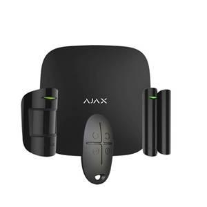 Εικόνα για την κατηγορία AJAX