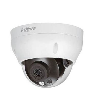 Εικόνα της IPC-CT1C40-0280B DAHUA IP DOME COOPER 4MP IR 30M IP67 H265