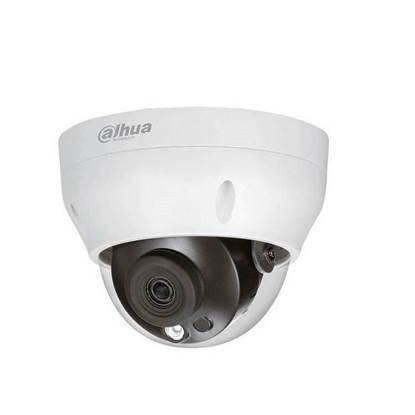 Εικόνα της IPC-CD1C40-0280B DAHUA DOME IP COOPER 4MP IR 30M IP67 H265