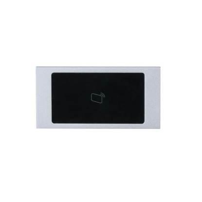 Εικόνα της VTO4202F-MR DAHUA ΜΟDULE RFID ΚΑΡΤΑΝΑΓΝΩΣΤΗΣ