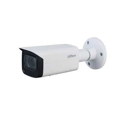 Εικόνα της IPC-HFW1230T-ZS-2812-S4 DAHUA IP BULLET 2.0MP VARIFOCAL MOTOR ZOOM 2,8-12MM, IR 50M, IP67, POE