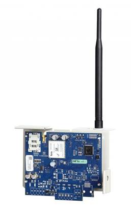 Εικόνα της 3G2080E - DSC ΜΟΝΑΔΑ ΕΠΙΚΟΙΝΩΝΙΑΣ GPRS