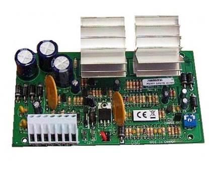 Εικόνα της PS3085 - DSC  ΠΛΑΚΕΤΑ ΤΡΟΦΟΔΟΤΙΚΟΥ 12V 3A