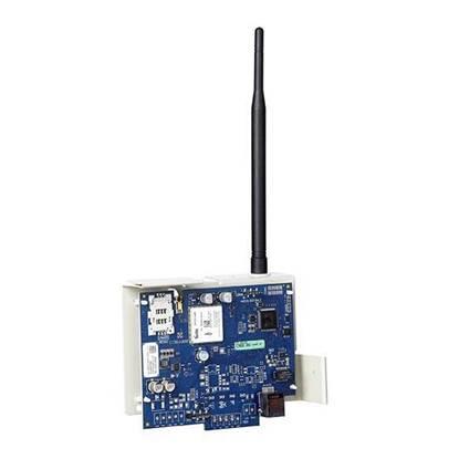 Εικόνα της TL2803GE - DSC DUAL ΜΟΝΑΔΑ ΕΠΙΚΟΙΝΩΝΙΑΣ GPRS - INTERNET