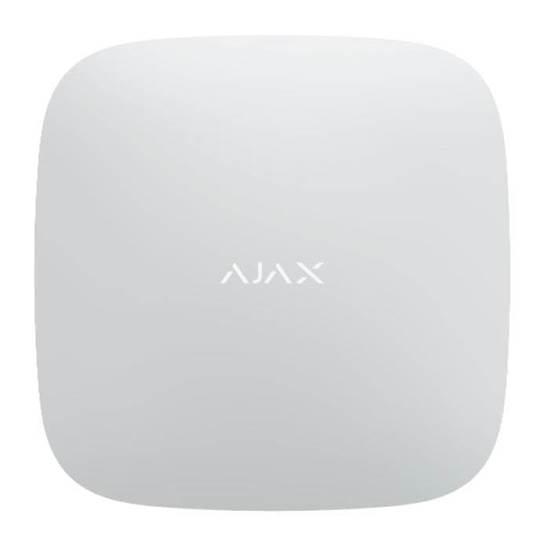AJAX HUB 2 WHITE