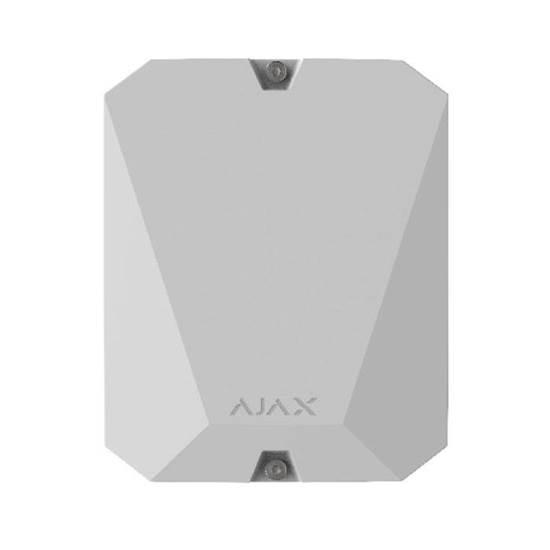 AJAX MULTI TRANSMITTER - WHITE