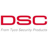 Εικόνα για τον εκδότη DSC