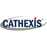 Εικόνα για τον εκδότη CATHEXIS