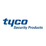 Εικόνα για τον εκδότη TYCO
