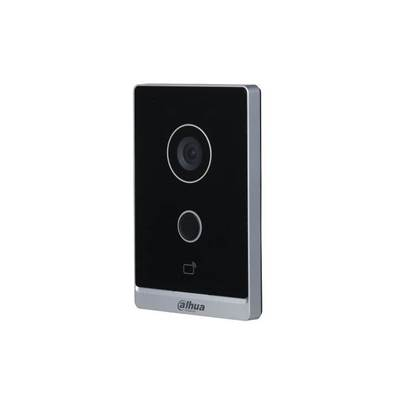Εικόνα της VTO2211G-P DAHUA IP VILLA DOOR STATION POE 1MP CAMERA WDR 120DB IP65