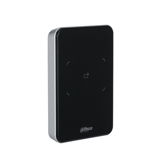 ASR2100A-ME DAHUA ACCESS READER IC / ID CARD  IP66