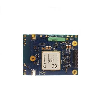 Εικόνα της 3G9080EU - DSC ΜΟΝΑΔΑ ΕΠΙΚΟΙΝΩΝΙΑΣ GPRS