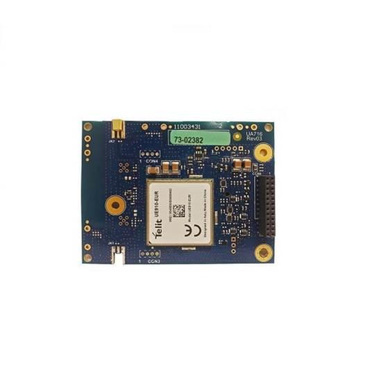 3G9080EU - DSC ΜΟΝΑΔΑ ΕΠΙΚΟΙΝΩΝΙΑΣ GPRS