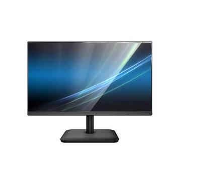 """Εικόνα της LM22-F200 DAHUA ΜΟΝΙΤΟΡ 22"""" 1 VGA 1 HDMI"""