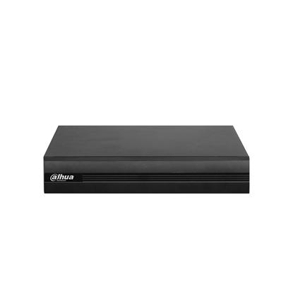 Εικόνα της XVR1B16-I DAHUA HDCVI PENTABRID RECORDER AI 720P COOPER  CHANNELS 16CH+2CH IP UP TO 6MP AUDIO IN/OUT 1/1, 1HDD 6TB,H265