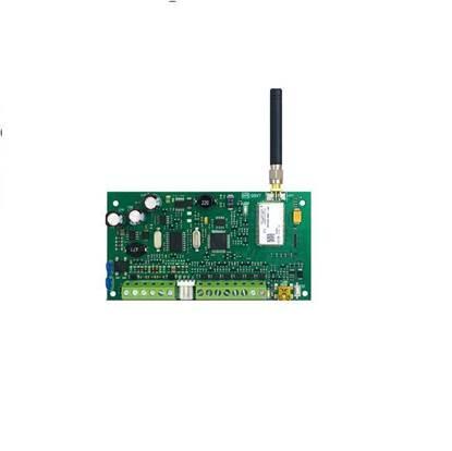 Εικόνα της ΚΛΣ + GSV7.3G NOVA ALARM UNIVERSAL GSM/GPRS 3G SIGNAL ΜΕ ΚΟΥΤΙ